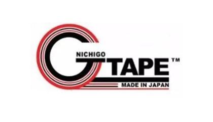 gtape-logo