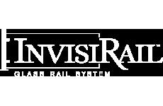 invisirail