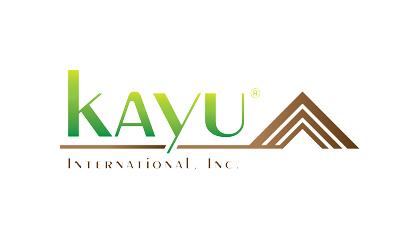 kayu-logo
