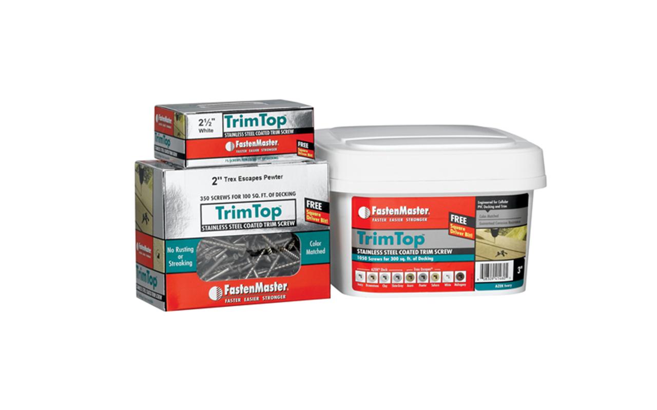 TrimTop_Cover