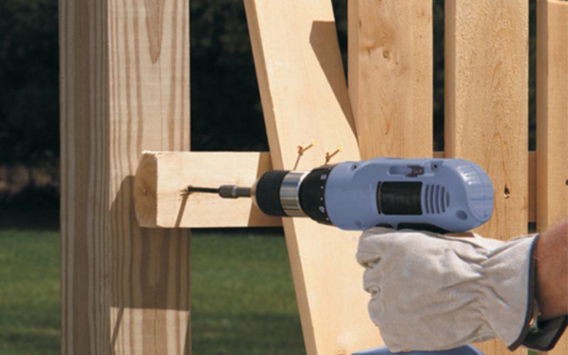 fence-installation