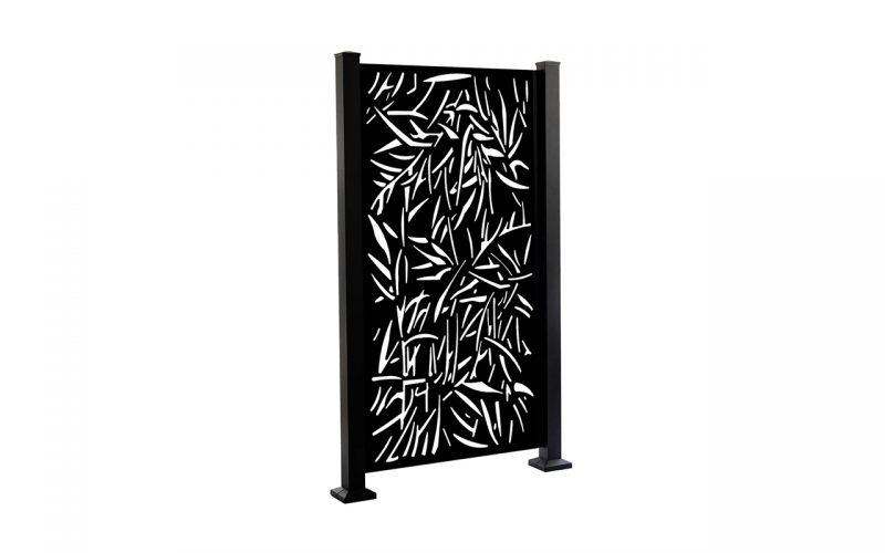 oasis-screen-bamboo