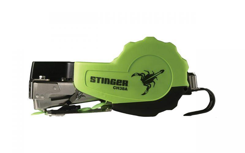stinger-caphammer
