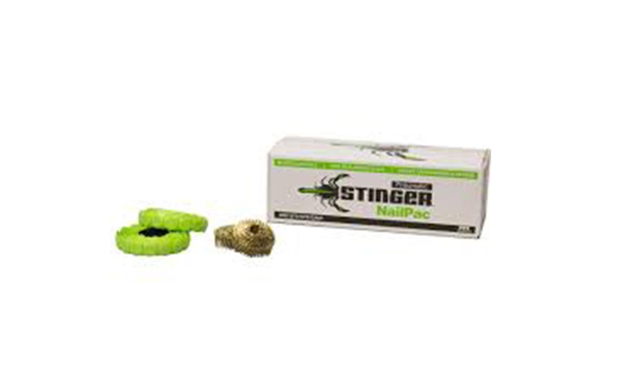 stinger-nailpac