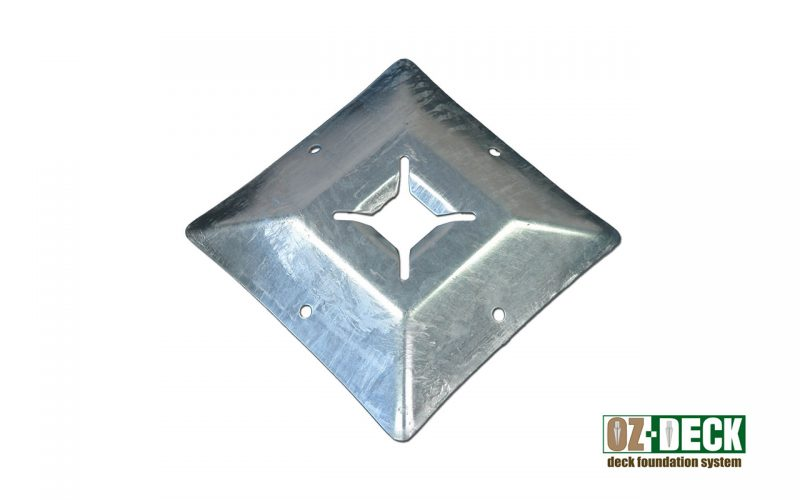 12_ OZ-Deck Plate for T4