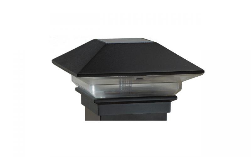 Deckorators® ALX Classic Solar