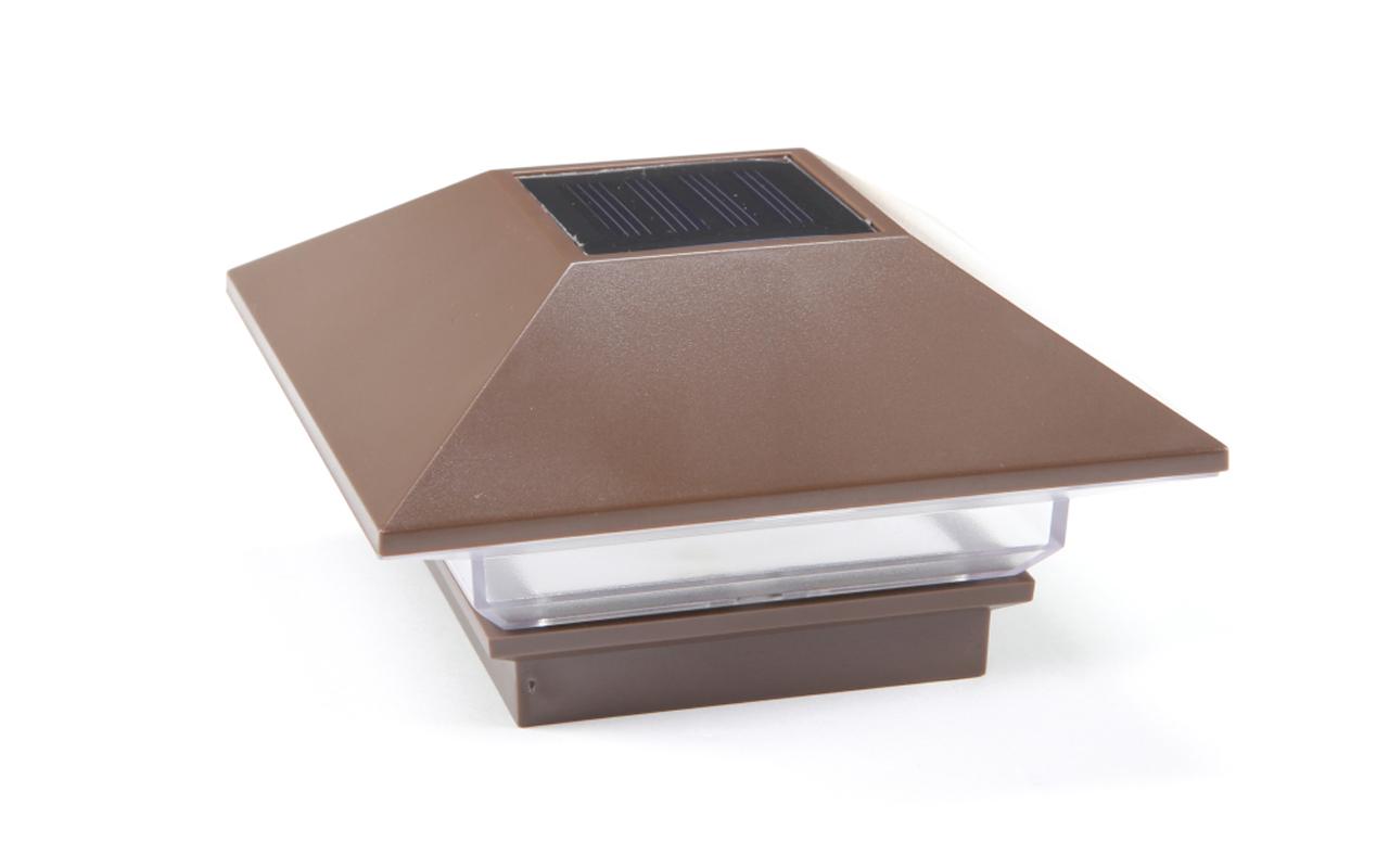 Deckorators®ALX Classic Solar