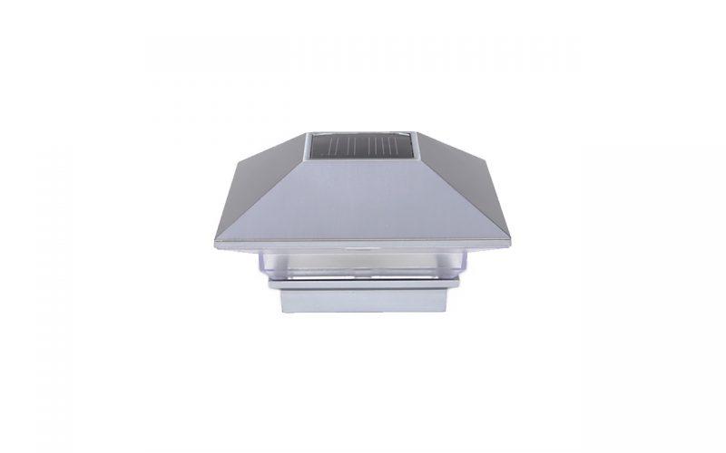 Deckorators®ALX Contemporary Solar