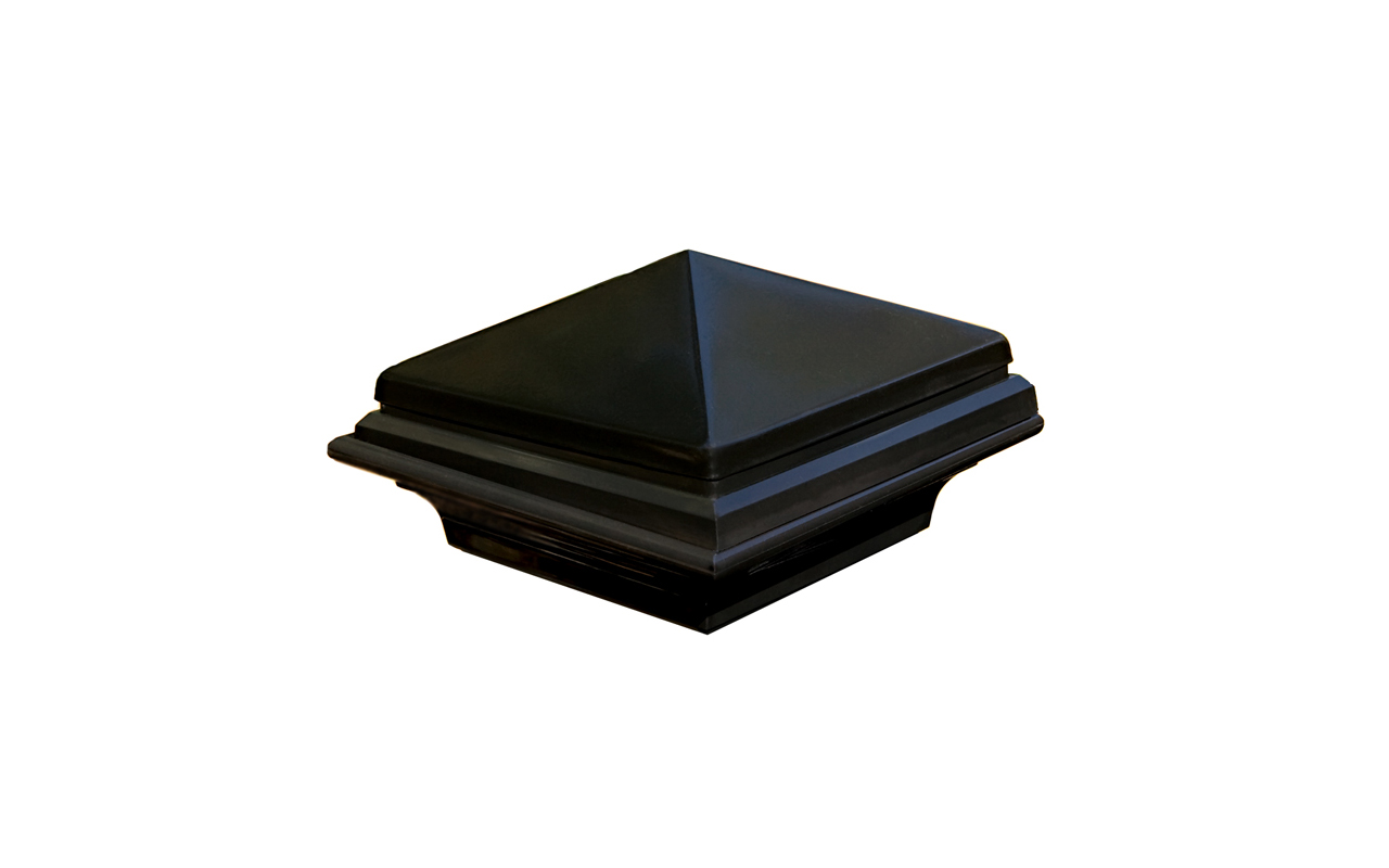 Deckorators® ALX High Point