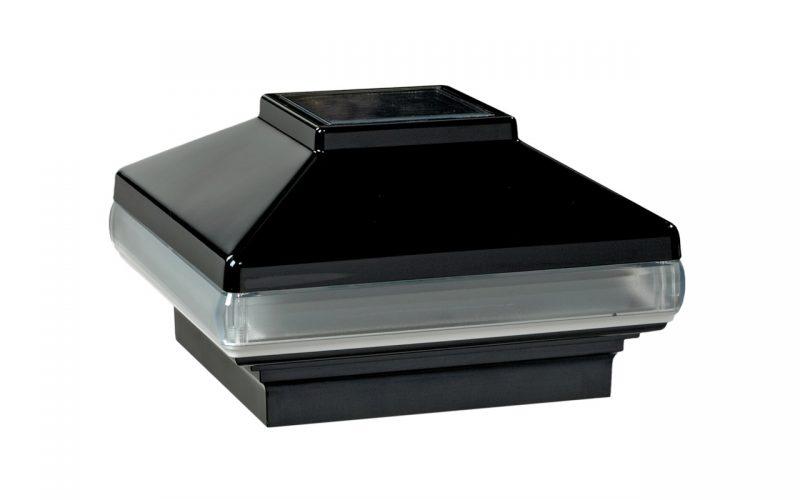 Deckorators®ALX Solarband