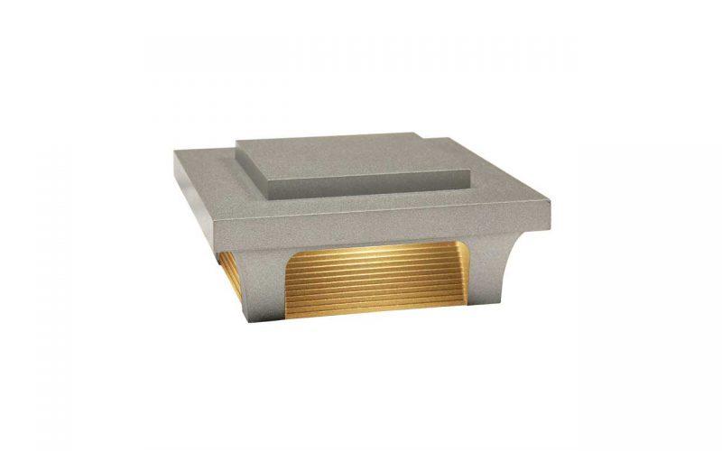 Deckorators®Luna 2.5 Post Cap