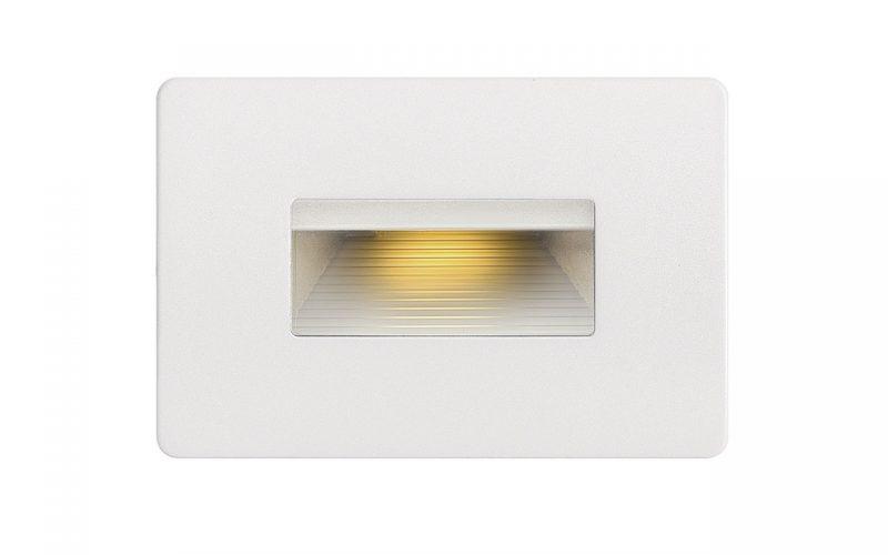 Deckorators® Luna Step Light White