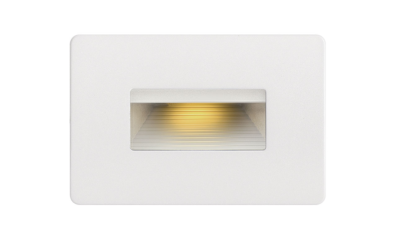 Deckorators® Luna Step Light White