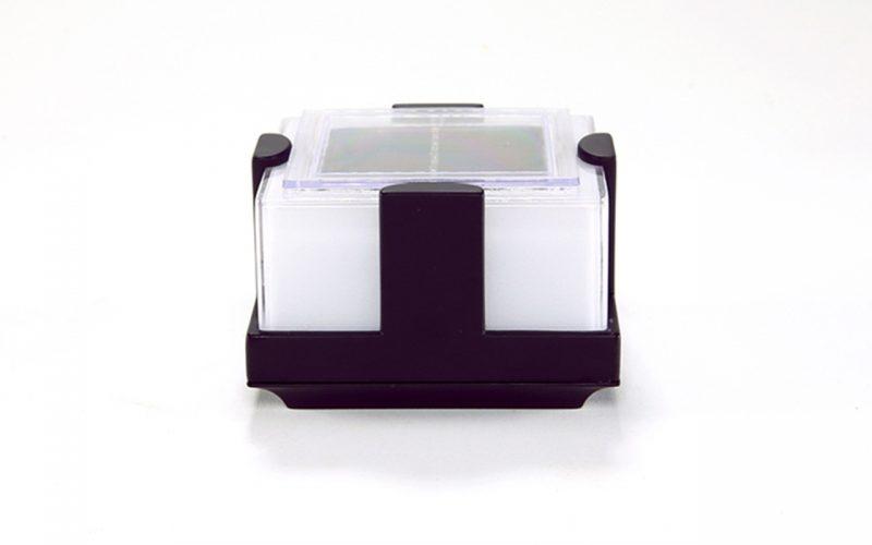 Deckorators® Nouveau ALX Solar