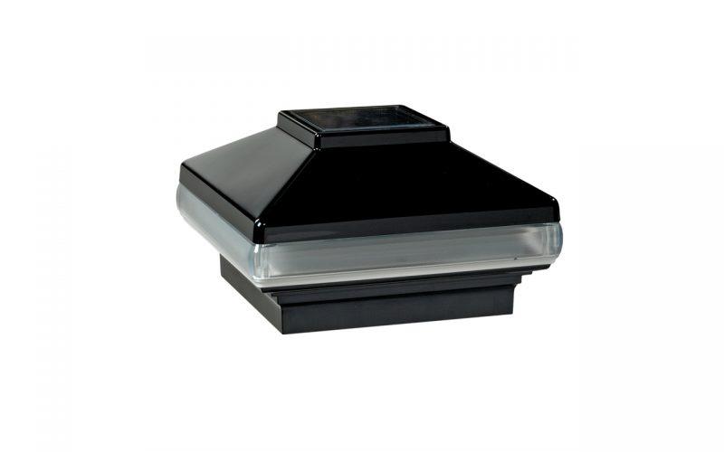 Deckorators® Solarband VersaCap