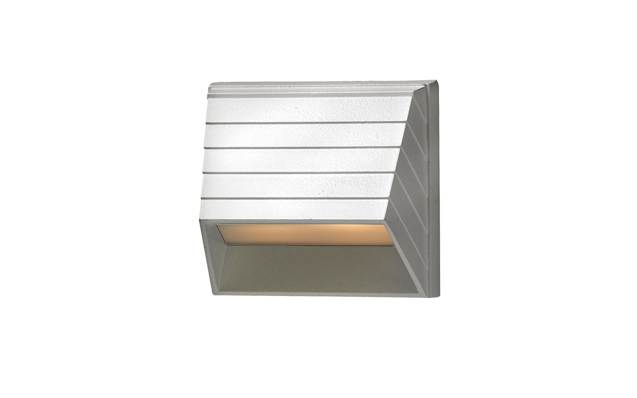 Deckorators® Square Deck Sconce