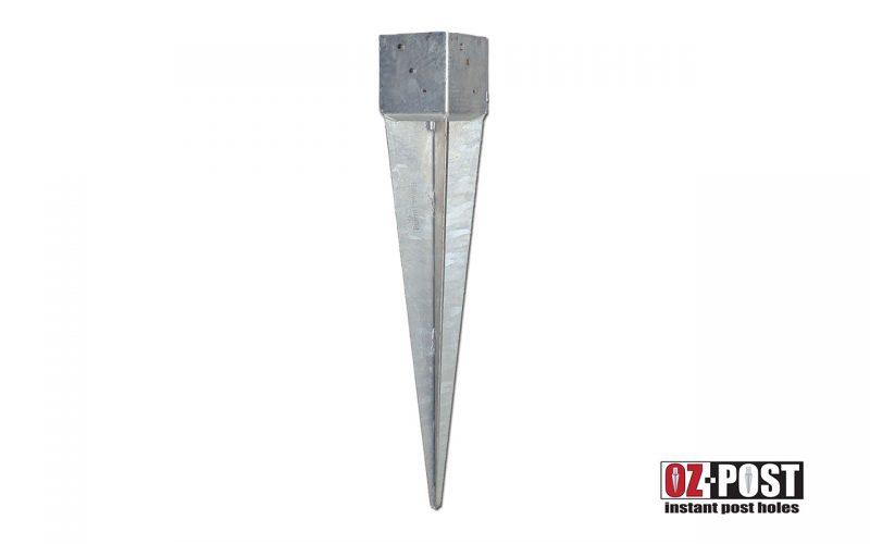T6-850 (5 1_2_ Square) OZ-Post Anchor