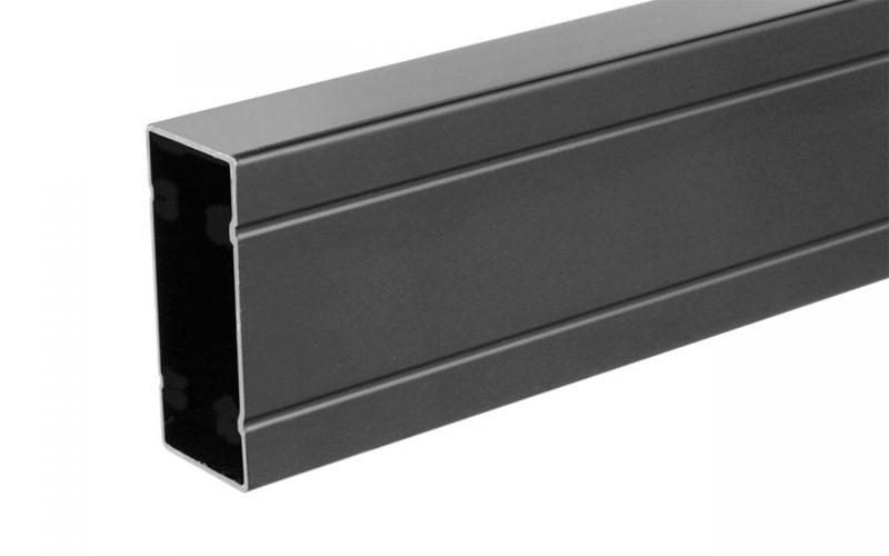 Deckorators® ALX Pro Railing