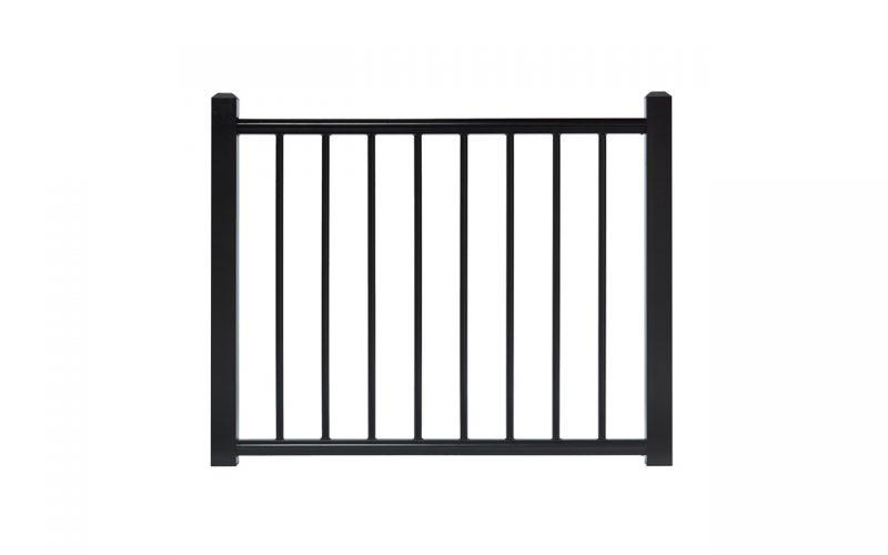 Deckorators®Aluminum Deck Gate