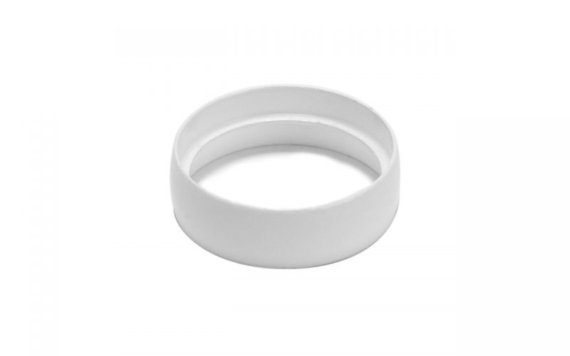 Deckorators®Beauty Ring Joint Cover