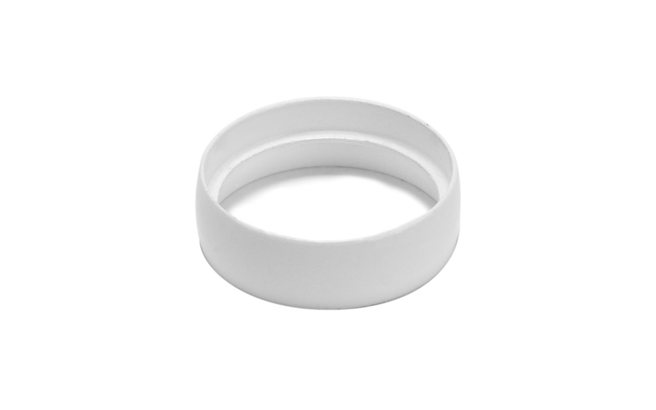 Deckorators® Beauty Ring Joint Cover