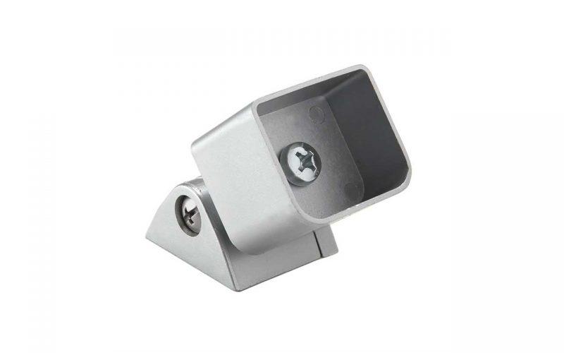 Deckorators®ALX Contemporary Rail & Stair Rail Brackets