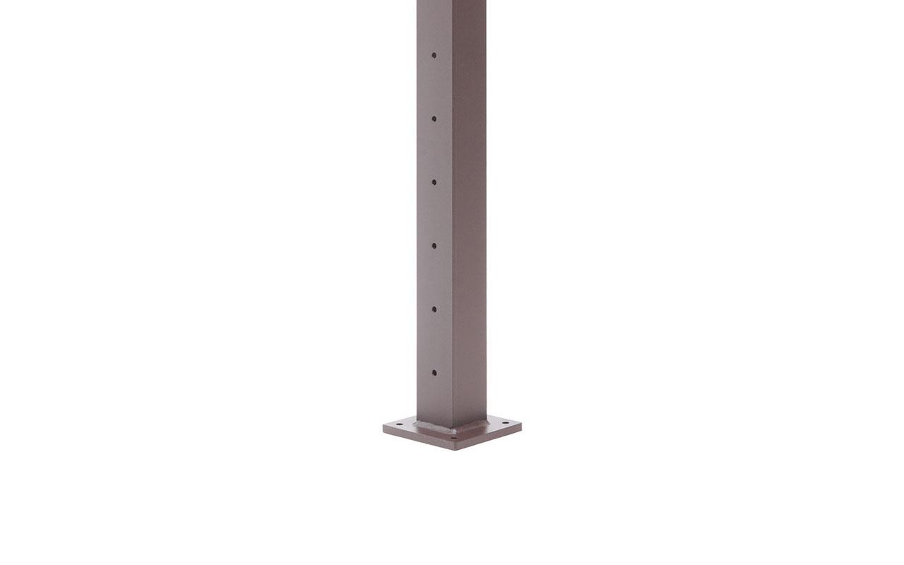 Deckorators® ALX Contemporary Cable Railing