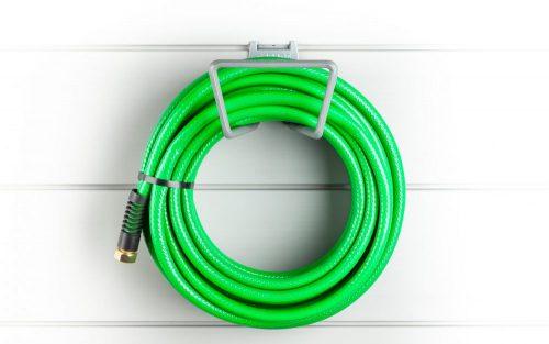 Medium Loop Hook