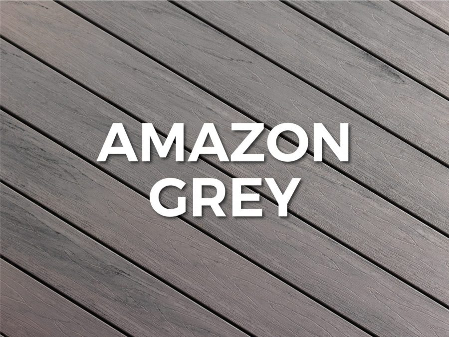 TruNorth-Decking-Amazon-Grey