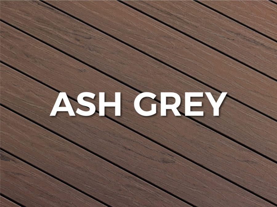 TruNorth-Decking-Ash-Grey