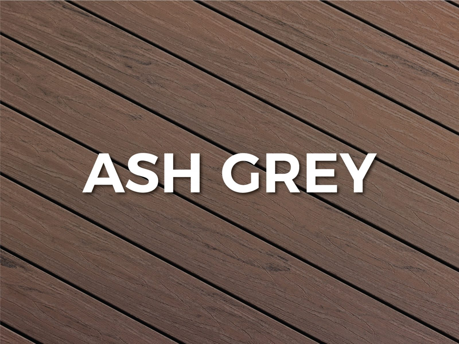 TruNorth-Decking-Ash-Grey