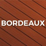 TruNorth-Decking-Bordeaux