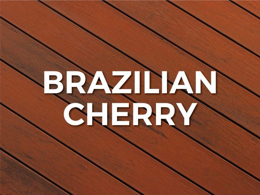 TruNorth-Decking-Brazilian-Cherry
