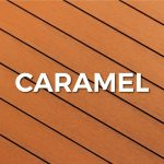 TruNorth-Decking-Caramel