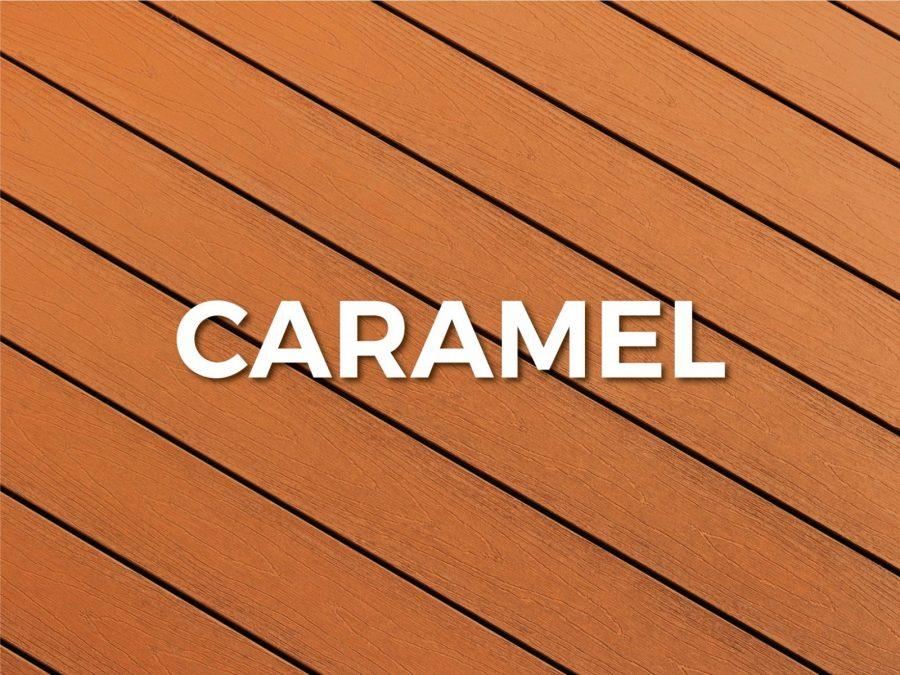 TruNorth-Decking-Caramel