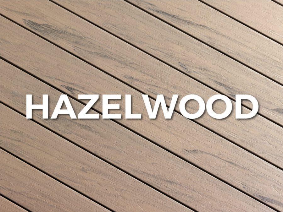 TruNorth-Decking-Hazelwood