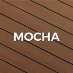 TruNorth-Decking-Mocha