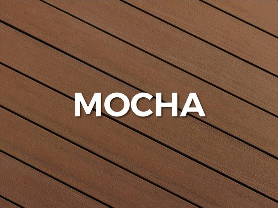 TruNorth-Decking-Mocha