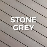 TruNorth-Decking-Stone-Grey