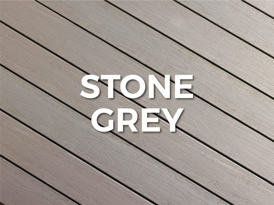 TruNorth-Decking-Stone-Grey