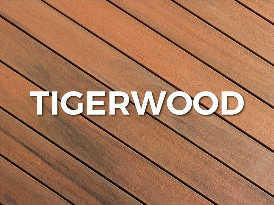 TruNorth-Decking-Tigerwood