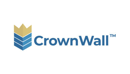 crownwall-logo
