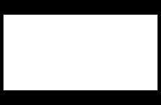 gtape-logo-white