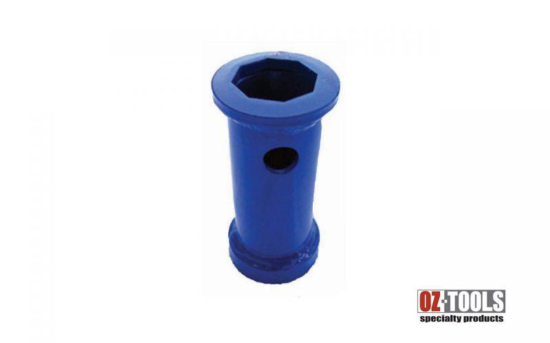 ozco-BLUE Hammer-Spacer HSP-HB