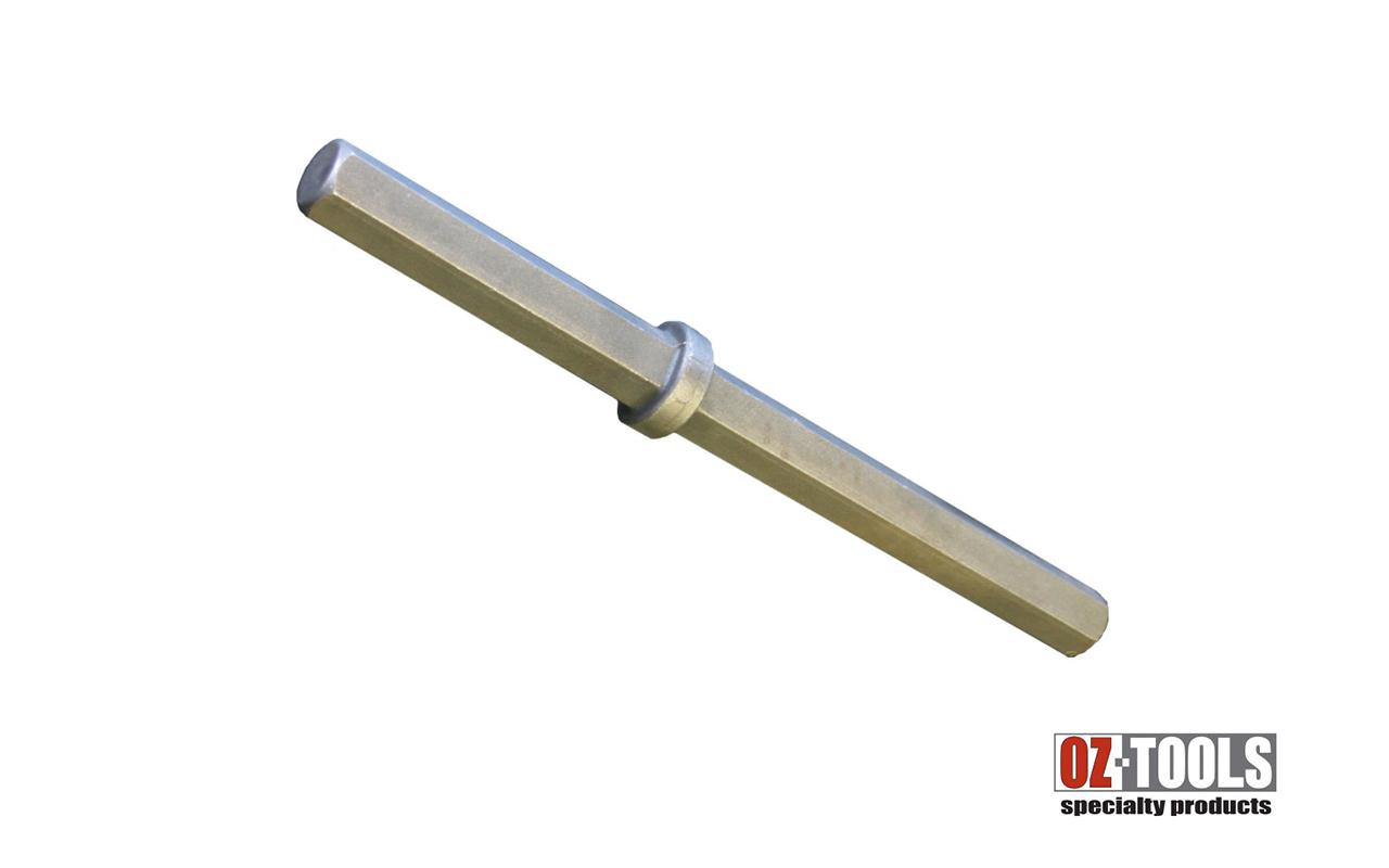 ozco- Jackhammer Driver Bit OH-02
