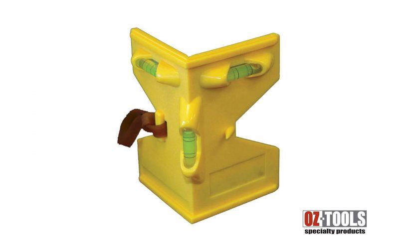 ozco-OZ-Post Post Level