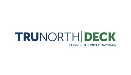 TruNorth Deck