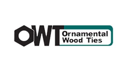 owt-logo