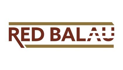 RedBalalu_Colour