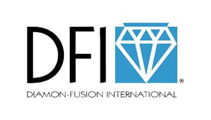 diamon-fusion-logo